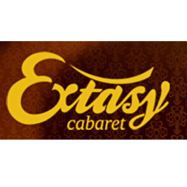 Extasy cabaret