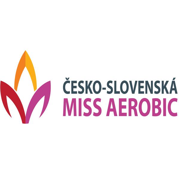Československá miss aerobic