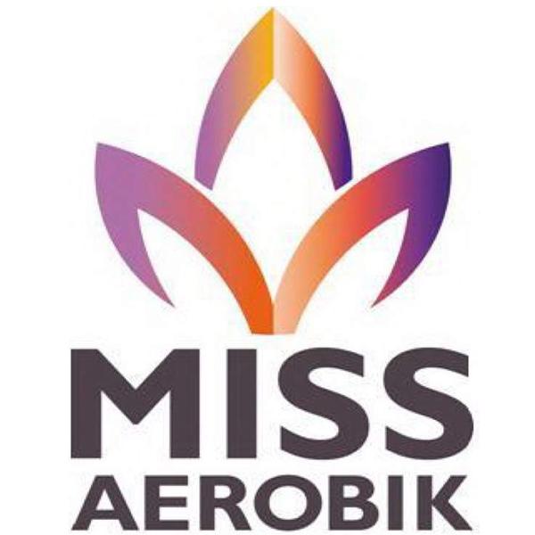 Miss Aerobik
