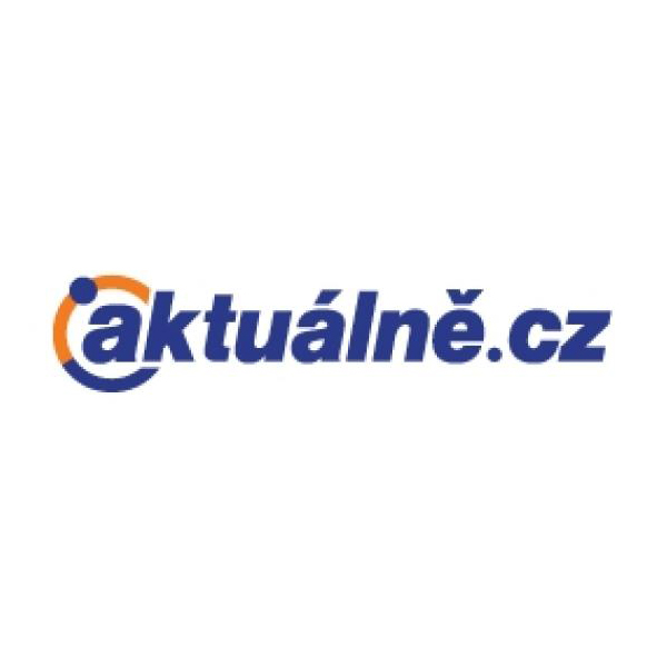 Aktualne.cz