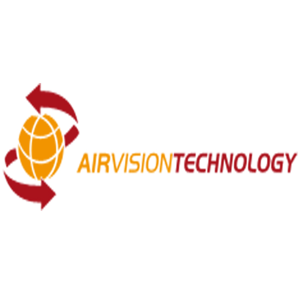 Airvision Technology