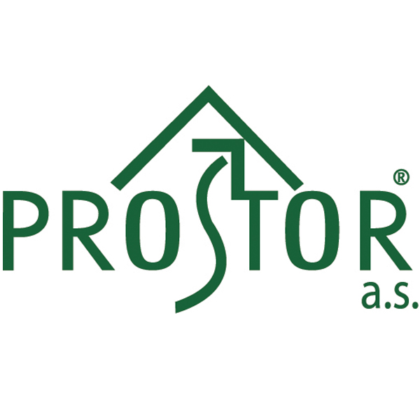 Prostor a.s.