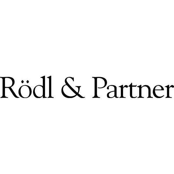 Rödl and Partners