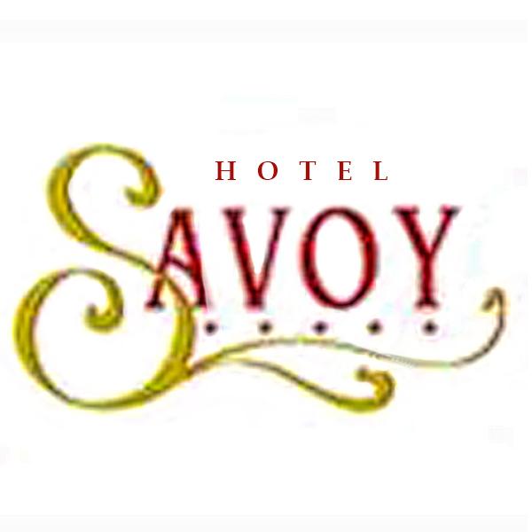 Hotel Savoy Praha