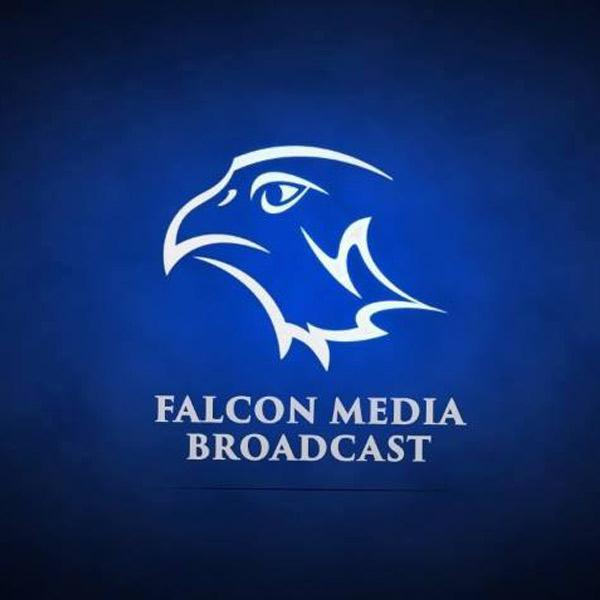 Falcon Media Broadcast