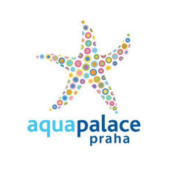 Aqapalace Čestlice