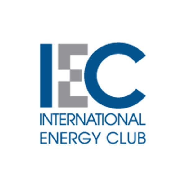 Internacional Energy Club