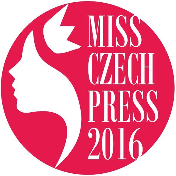 Miss Press