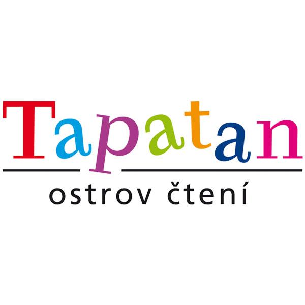 Tapatan Ostrov Čtení Praha